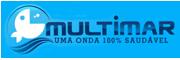 Distribuidores Zaltana