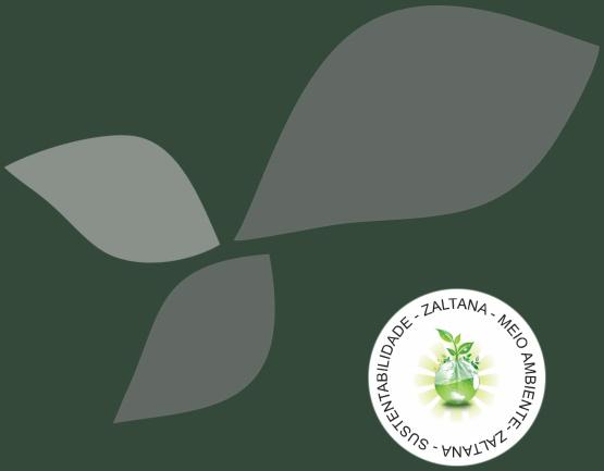 Zaltana Sustentabilidade