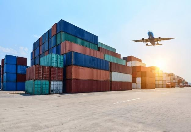 Zaltana e mais 10: únicos habilitados a exportar para a China